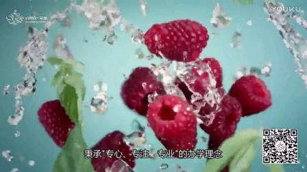 广西蛋糕烘焙学校-辛缇国际西点