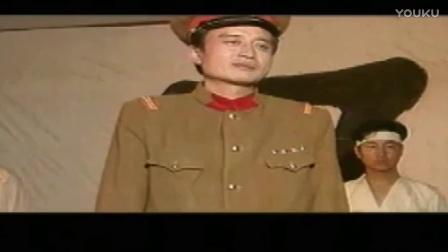 午夜谍影 03_修复高清版
