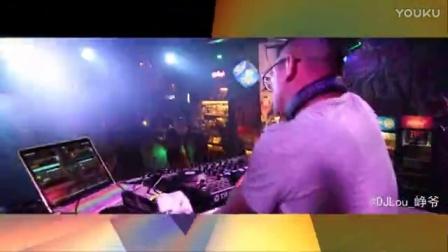 DJLou DJ Live Show Promo Clip R5 Ver