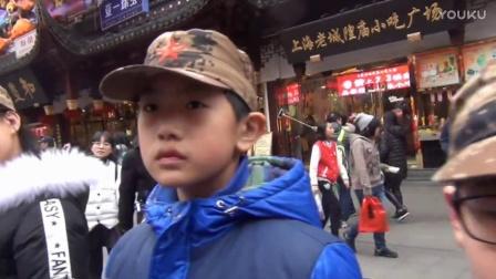 2017江南时代1营第二集