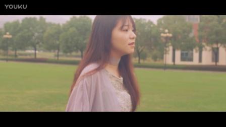 方山音乐节 开场视频