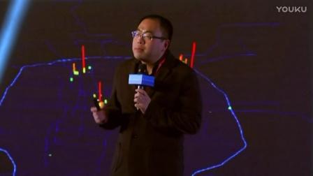 房讯实录:王珂 数据让商办市场变得更透明