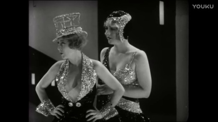 'The Broadway Melody