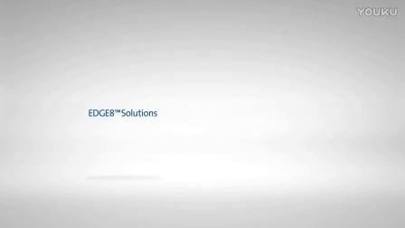 康宁EDGE8TM 创新数据中心解决方案