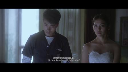 杨苗导演作品《秘密的爱》