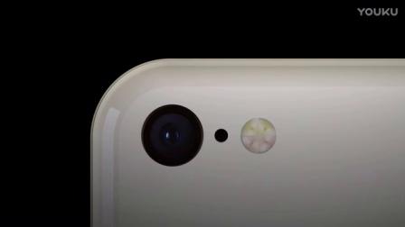 iphone8渲染视频曝光