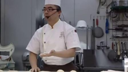 流行的软欧面包制作要点,你知道多少???