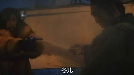 古今大战秦俑情.A.Terracotta.Warrior.1989.R2.HKV.DVD9.X264.2Audio.AAC.Ripped-Angel