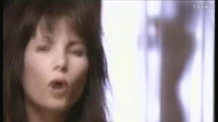 经典AOR:Robin Beck - Don't Lose Any Sleep (1990)