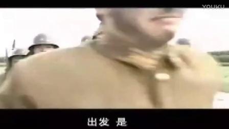 午夜谍影 10_修复高清版