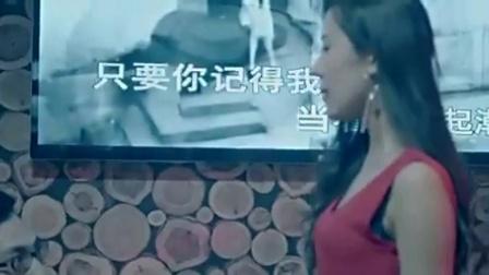 正在播放《偷窥之不良护士》- 高清在线手机播放 - DJ火电影 - www.djhuo.com