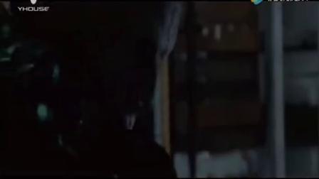 比起这个杀手不太冷,黑天鹅里的娜塔莉更让人惊艳