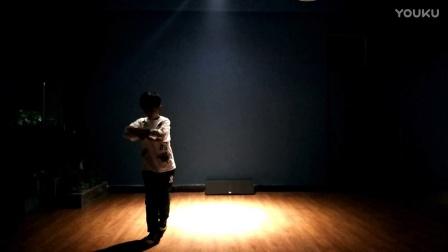 mr.children  蔡QY solo   包头市DS街舞学员-少儿街舞专攻班-少儿街舞培训第一品牌