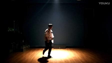 mr.children   牛X   solo   包头市DS街舞学员-少儿街舞专攻班-少儿街舞培训第一品牌