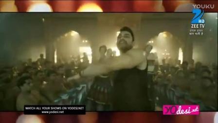 amir interview-hindi