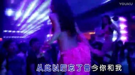 2019夜店歌曲排行榜_2019广州夜店排行榜,十大最容易艳遇的夜店