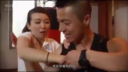 教练被美女踢下裆制服 王盛龙河源