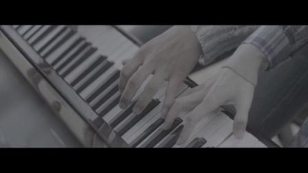 张碧晨《曾经守候》MV预告演绎冬季悲伤恋歌