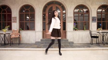 【莓可】❤恋爱循环❤寒假终于开始啦ヽ(≧ω≦)ノ
