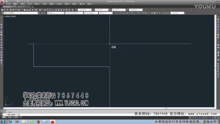64位cad2010致命错误,CAD2007教程视频