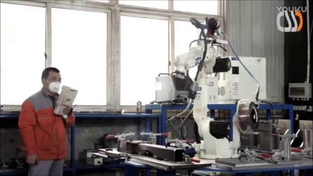 CSSC Technical Products Ltd Imagefilm 2016
