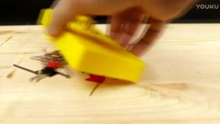 10个关于使用磁铁的生活妙招 神奇又好用