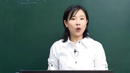 高三历史-课堂实录33 中国近现代史 (10)