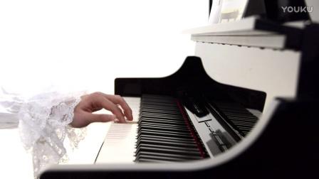 约翰汤普森 第一册 第5首【王雨然】【官方权威】【斯坦威】【成人版】【孩子梦】Childlike 罗兰 Roland  LX17  小汤 简易钢琴教程入门