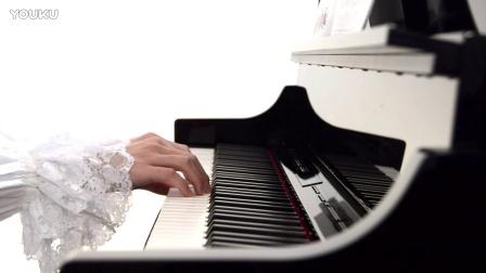 约翰汤普森 第一册 第6首【王雨然】【官方权威】【斯坦威】【成人版】【孩子梦】Childlike 罗兰 Roland  LX17  小汤 简易钢琴教程入门