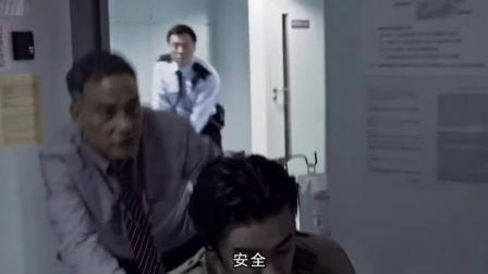 杀破狼2HD1280超清国语中字