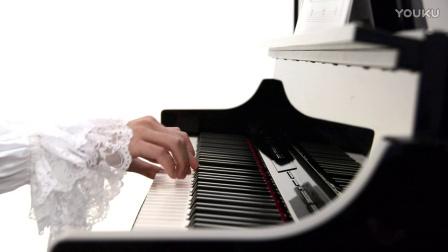 约翰汤普森 第二册 第26首【王雨然】【官方权威】【斯坦威】【成人版】【孩子梦】Childlike 罗兰 Roland  LX17  小汤 简易钢琴教程入门