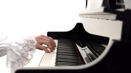 约翰汤普森 第二册 第25首【王雨然】【官方权威】【斯坦威】【成人版】【孩子梦】Childlike 罗兰 Roland  LX17  小汤 简易钢琴教程入门