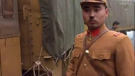 《黑太阳3之南京大屠杀》画面可能引起不适,未满18岁不要观看!_标清_1