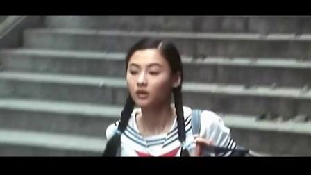 配音之王 上集_标清