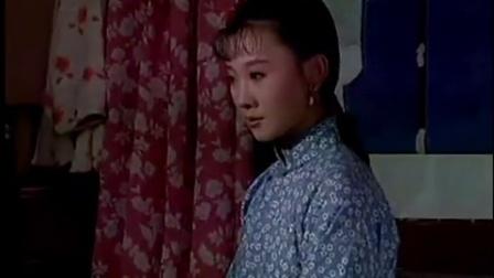 黄梅戏电视剧:啼笑因缘5