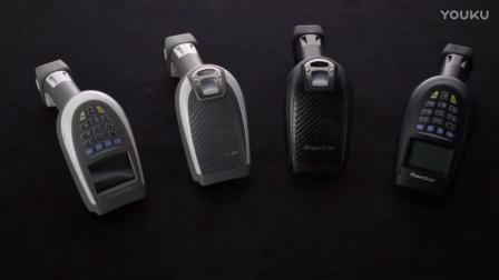 PowerScan 9500 零售系列-高端零售结账解决方案