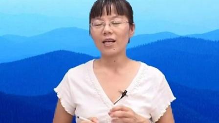 高三政治-课堂实录13 我国的国家职能 (一)