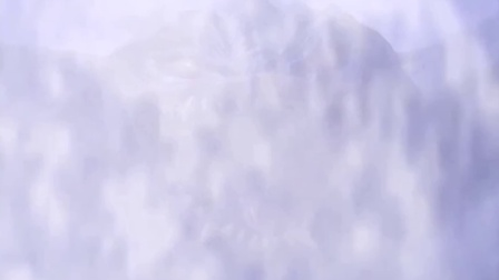 [迪迦奥特曼][06][第二次接触][1080P蓝光]