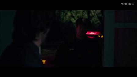 基努里维斯《疾速特攻2》最带感的预告片砰!砰!砰!
