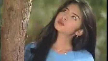 緬甸歌曲:張惠妹 - 我可以抱你嗎 ေဇာ္ပိုင္ - စြန္႕သြားေတာ့ေနၿခည္(我可以抱你嗎)