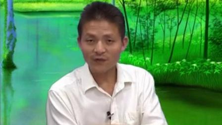 高三政治-课堂实录53 培育和弘扬中华民族精神