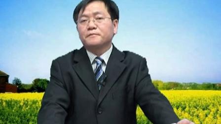 高三政治-课堂实录55 生产,劳动与经营