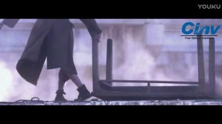 高速摄像机在影视行业的应用-品牌广告——西努光学