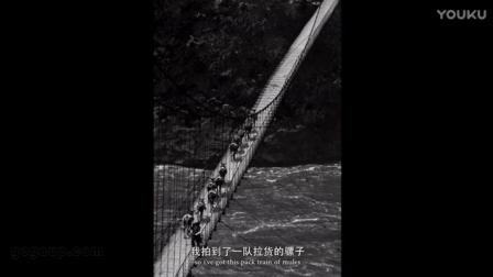 高高手李涛迈克尔.弗里曼[构图让摄影更完美]中文视频教程2