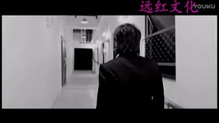 中国流行歌曲选粹-远红文化