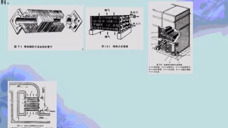 锅炉原理02讲