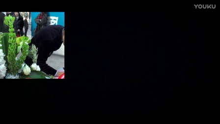 企鹅互动PIBC的主页_土豆视频