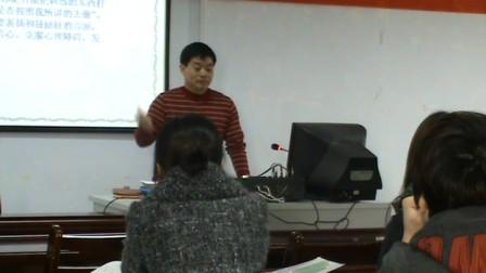 山东省乒乓球教练员岗位培训