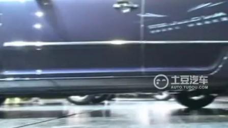 斯柯达新明锐实力上市 售价12.34万起