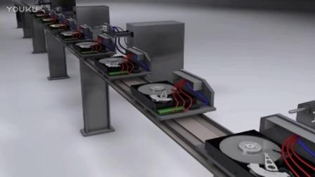 ODU-MAC Automatic docking